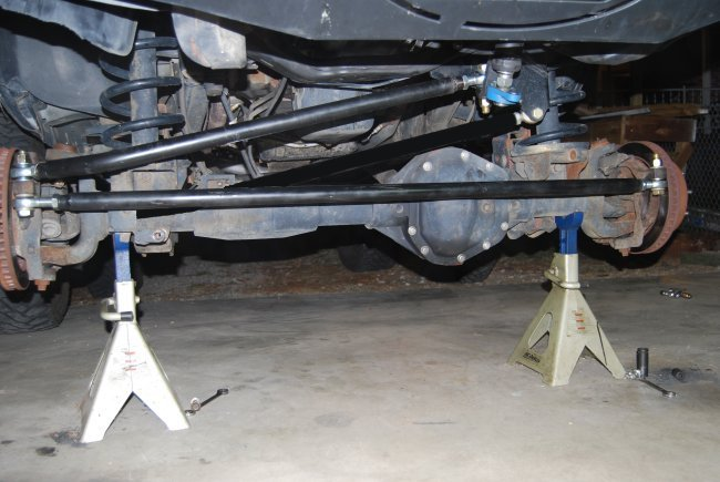 843608 924 Tie Rods More also Kse Plumbing Diagram further P 0900c15280054b8e further Steering System 35716602 as well Suspension And Steering. on pitman arm diagram
